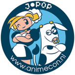 Animecon Webmail